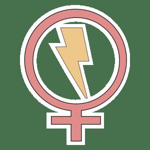 Flash Feminist