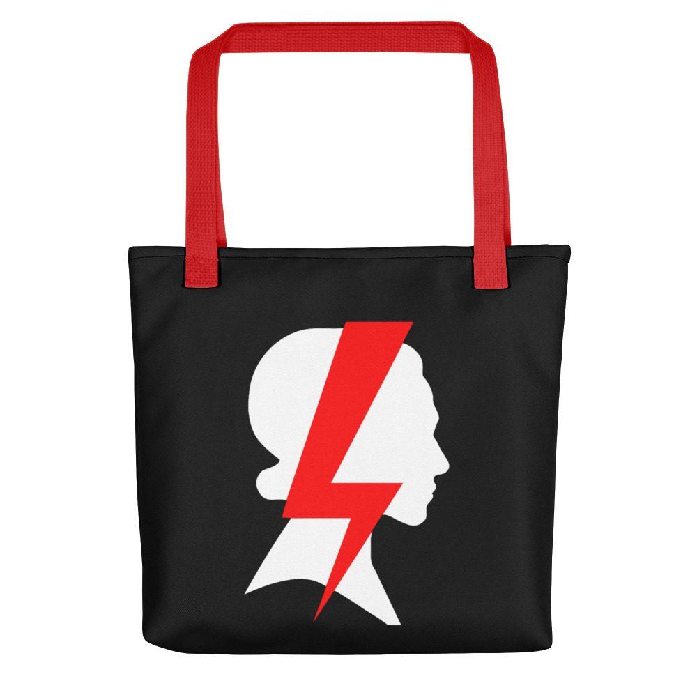 Strajk Kobiet Tote Bag