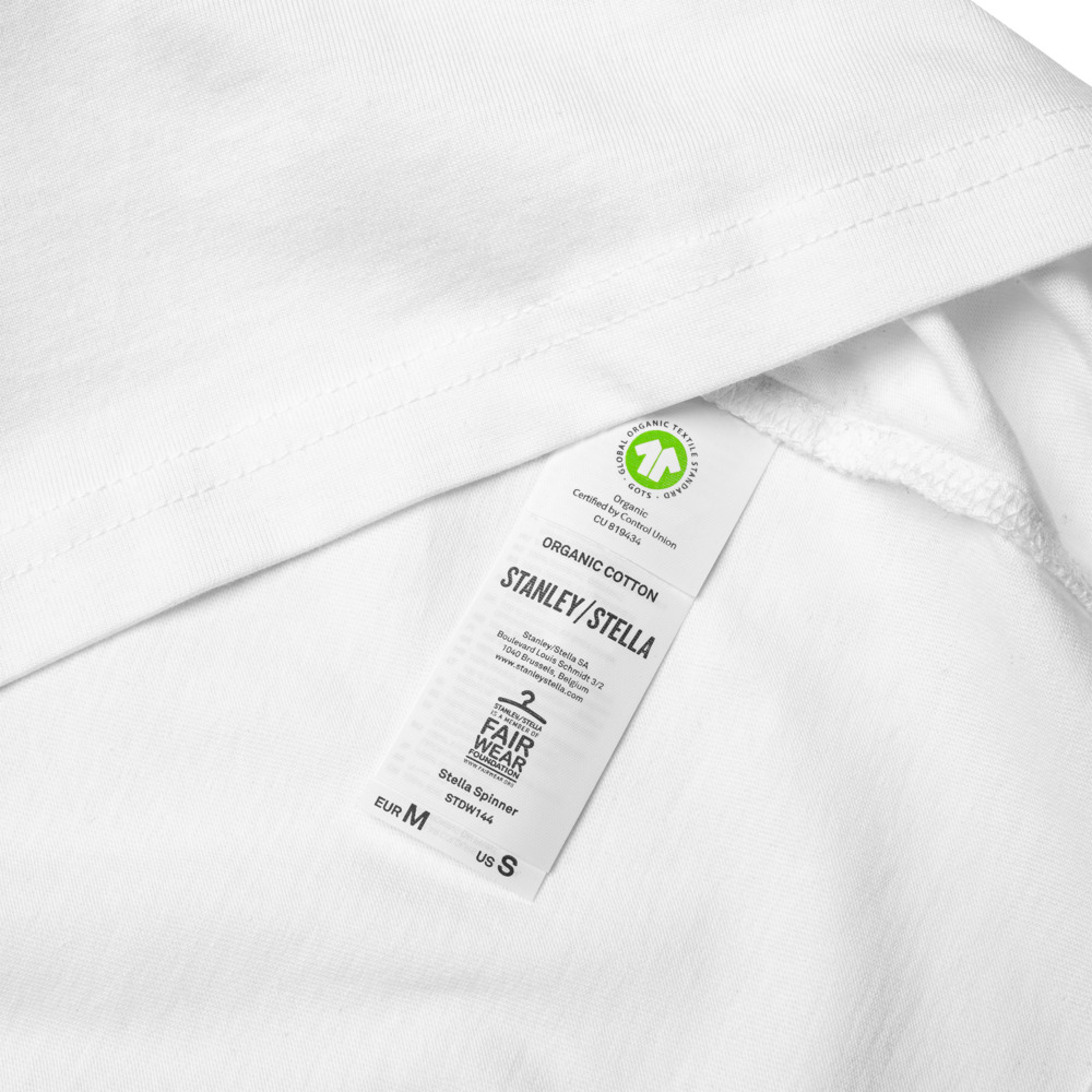 Nasty Girl Organic Cotton T-shirt Dress