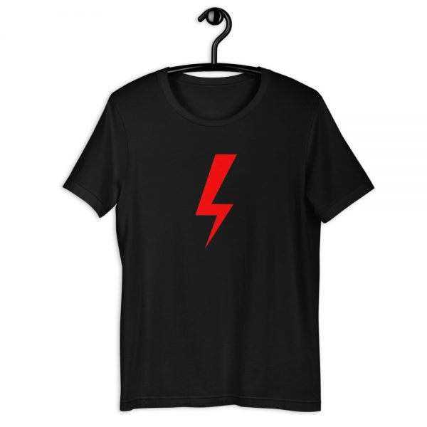 Strajk Kobiet Short-Sleeve T-Shirt
