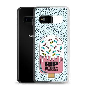 RIP Samsung Case
